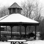 ARK_Brust_Park_Pavilion