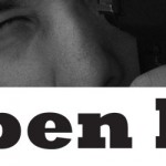 QHCC_Open_House