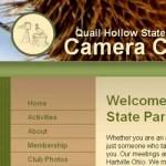 QHCC_Web