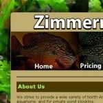 ZimFish_Web
